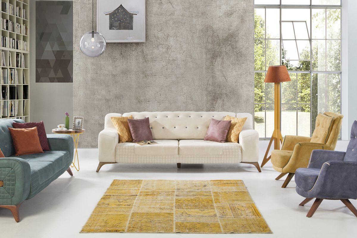 Los mejores muebles