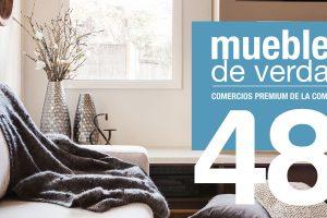 VIVE EL MEDITERRÁNEO, ESPECIAL APARTAMENTOS. SERVICIOS 48H